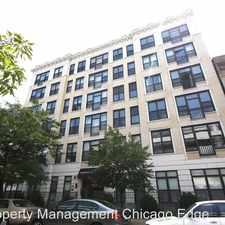 Rental info for 811 W Eastwood Ave Unit 104 in the Uptown area