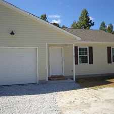 Rental info for 115 Meadowview Court