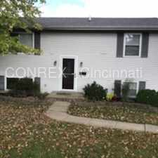 Rental info for Holiday Special, December rent free! in the Riverside area
