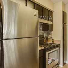 Rental info for 2.5x the Rent Beautiful Upgrades in the San Antonio area