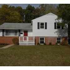 Rental info for Tuckerman St & 96th Ave in the Seabrook area