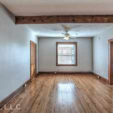 Rental info for 2754 Harney St., in the Park East area