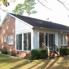 Rental info for Super Cute! House For Rent!