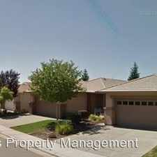 Rental info for 1222 Cherry Blossom in the Lincoln area