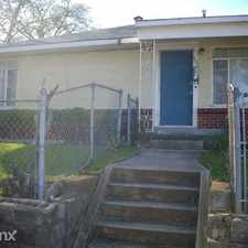 Rental info for Monarch Realty in the Shreveport area
