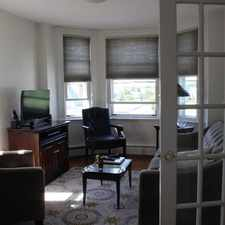 Rental info for Encore Realty in the Harbor View - Orient Heights area