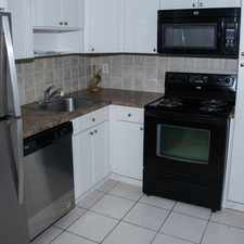 Rental info for 2671 South Course Drive in the Pompano Beach area