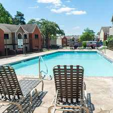 Rental info for Wood Trail Apartment Home in the 75701 area