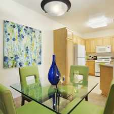 Rental info for Willow Springs in the Goleta area