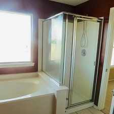 Rental info for Average Rent $1,625 A Month - That's A STEAL! in the South Acres - Crestmont Park area