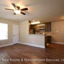 Rental info for 8036 W. Elizabeth in the Western Hills North area