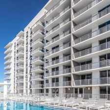 Rental info for MiamiORE in the Northeast Coconut Grove area