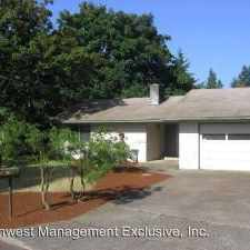 Rental info for 1004 SE 102nd Ave. in the Ellsworth Springs area