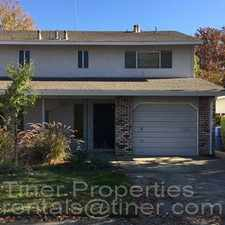 Rental info for 1503 Christopher Way in the Elmhurst area