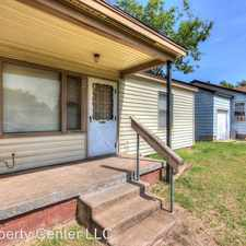 Rental info for 6911 NW 53rd St
