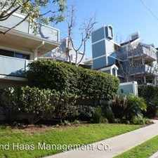 Rental info for 628 Daisy Ave. #408 in the Downtown area