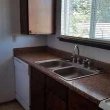 Rental info for 705 S 72nd Ave - a