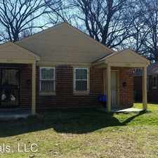 Rental info for 1612 S. Orleans - 1612