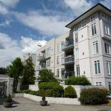 Rental info for 32075 George Ferguson Way #207 in the Abbotsford area