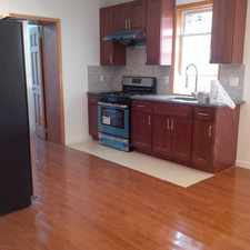 Rental info for 20th Ave in the Mapleton area