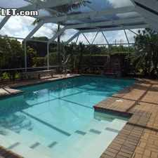 Rental info for $3200 3 bedroom House in Kendall