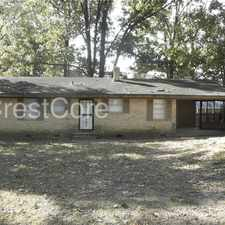 Rental info for 1907 Kingsley Ave, Memphis, TN 38137 in the Memphis area