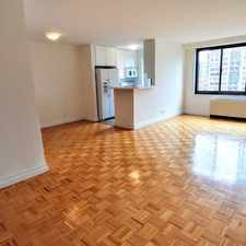 Rental info for W 134th St & Lenox Ave in the New York area