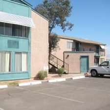Rental info for Great Location Near Employment Centers. $575/mo in the Papago Vista area