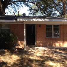Rental info for Apartment For Rent In Pine Bluff. in the Pine Bluff area