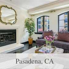 Rental info for Condo In Prime Location. Parking Available! in the Annandale area