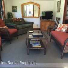 Rental info for 11330 W Meadowbrook Ave