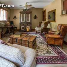 Rental info for One Bedroom In Silverado