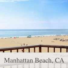 Rental info for A Lifestyle Like No Other. Parking Available! in the Redondo Beach area