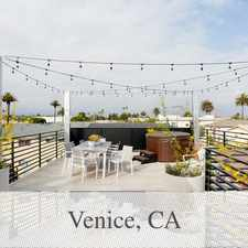 Rental info for 3 Bedrooms House - State Of The Art Architectural. in the Los Angeles area