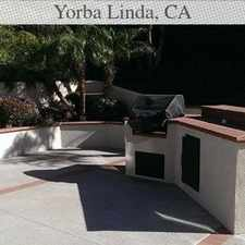 Rental info for Yorba Linda - 4bd/3bth 2,701sqft House For Rent... in the 92887 area