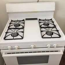 Rental info for Cute One Bedroom One Bathroom Apartment For Rent. in the South Hagginwood area
