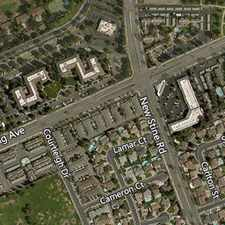 Rental info for Apartment For Rent In Bakersfield. in the Sagepointe area