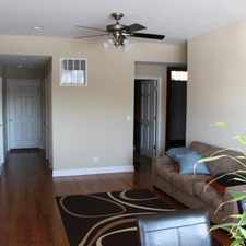 Rental info for 3335 West Schubert Avenue #2 in the Avondale area