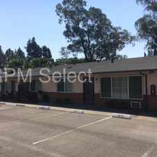 Rental info for TRAVIS & UNION 1BED/1BATH APARTMENT-UPDATED THROUGHOUT