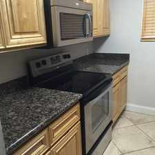 Rental info for Beach Side Flats! Amazing Second Floor 2/2 Cond... in the Holly Oaks area