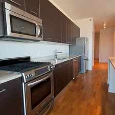 Rental info for Coldwell Banker in the River West area