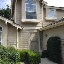 Rental info for 1306 E. Bedford, Fresno CA 93720 in the Fresno area