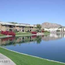 Rental info for Charming 2-Bedroom, 2-Bathroom Condo in the Ahwatukee Foothills!!
