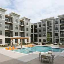 Rental info for Mayfair Reserve in the Wauwatosa area