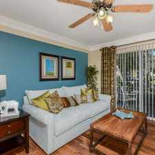 Rental info for Viera Bayside