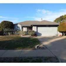 Rental info for Price reduced!!! in the Meadow Creek area