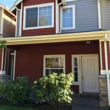 Rental info for 2544 NW 2nd Terrace