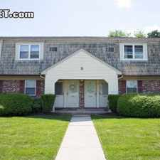 Rental info for $1150 2 bedroom Apartment in Egg Harbor
