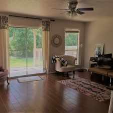 Rental info for Brazos County Realty, LLC