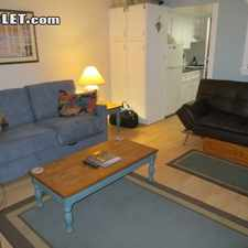 Rental info for $1200 0 bedroom Apartment in Virginia Beach County in the Virginia Beach area